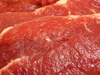 Bifinhos de Vaca para fritar/ grelhar
